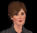 Leona Redfield
