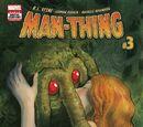 Man-Thing Vol 5 3
