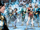 Shazam Family (Prime Earth) 001.jpg