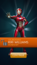 Recruit Riri Williams (Ironheart).png