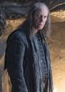 Balon Greyjoy.png