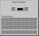 Electrolyzer GUI.png