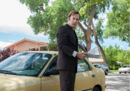 Better-call-saul-episode-104-jimmy-odenkirk-5-sized-935.jpg