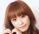 Ai Takahashi