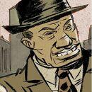 Ellsworth Johnson (Earth-616) from Power Man and Iron Fist Vol 3 15 001.jpg