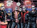 Harley Horde Injustice Regime 0001.JPG