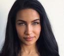 Samira Adin (Ivy Natalia)