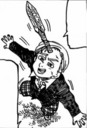 Aloof D. Apostle Kid Gallery Full 1.png