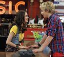 Austin & Ally episodes