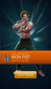 Recruit Iron Fist (Danny Rand).png