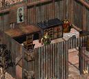 Торговці Fallout 2