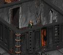 Персонажі Fallout 2 по локаціях