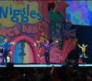 Dance, Dance! Medley