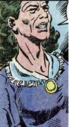 Nurse Meachum (Earth-616) from Incredible Hulk Vol 1 312 001.png