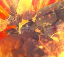 Golem Api