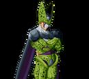 Cell (Canon)