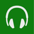 XboxMusicAppIcon.png