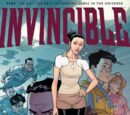 Invincible Vol 1 137