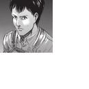Bertolt Hoover character image.png
