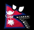 DhankutaRawr
