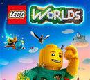Черновик/Lego Worlds
