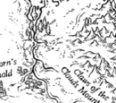 Great Five-Tail River