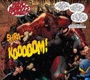 X-Men: Blue Vol 1 1/Images