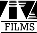 Viva Films