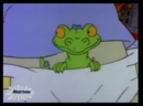 Rugrats - Reptar on Ice 194.png