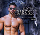 Hunt the Darkness