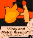 Matchandfirey.PNG