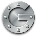 Google-Authenticator-icon.png