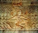 Asura (Hinduísmo)