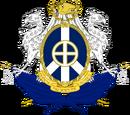 Allied Terran Republic