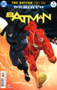 Batman Vol 3 21 Mikel Janin Variant.jpg