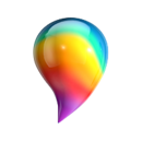 Paint 3D icon.png