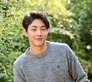 Ji Soo (1993)