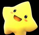 Super Smash Bros. Obliteration/Starfy