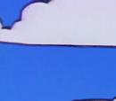 Ye Olde Anchor Shoppe