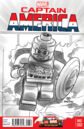 Captain America Vol 7 12 LEGO Sketch Variant.jpg