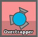 Overtrapper 2.PNG