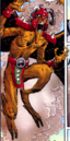 Tokkots (Earth-616) from Thor Vol 2 8 001.png