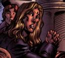Tariel (Earth-616)