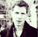 01-19-2015 Joseph Morgan Chris Grismer-Instagram.png