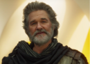 Ego (Earth-199999) from Guardians of the Galaxy Vol. 2 (film) 001.png