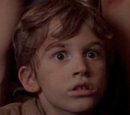 Tim Murphy (Jurassic Park)