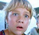 Lex Murphy (Jurassic Park)
