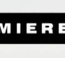 Premiere (TV channel)