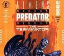 Aliens versus Predator versus Terminator