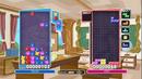 Sonic Puyo Skin in Puyo Puyo Tetris.png